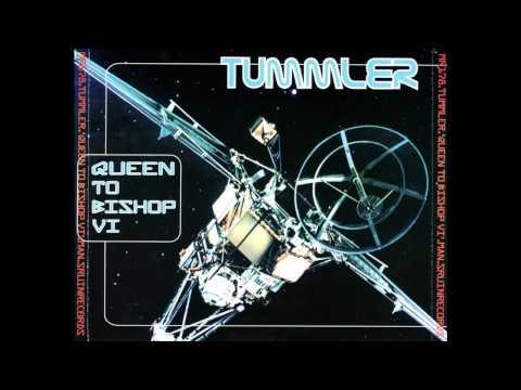 Tummler - Nitrous Girl