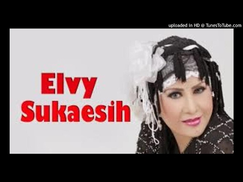 ELVY SUKAESIH - PADUAN JANJI (BAGOL_COLLECTION)