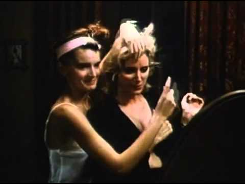 Anna 1987 Trailer  Vesteron Pictures