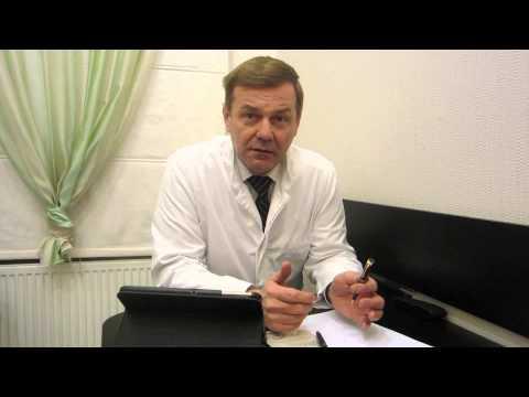 Лечение алкоголизма Киев, излечение от пьянства, кодирование алкоголизма