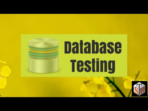 database-testing-tutorial---with-database-testing-interview-questions