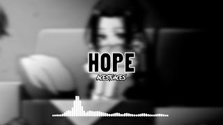 Hope (instrumental)