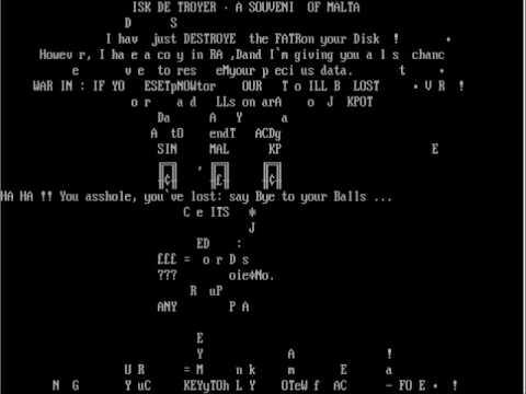 Вирус казино документы игровые автоматы