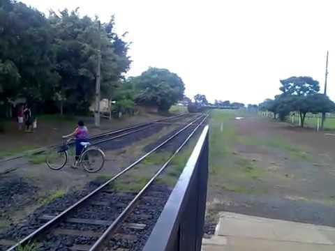 Vianópolis Goiás fonte: i.ytimg.com