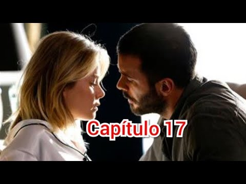 Kuzgun Cuervo Capítulo 17 Completo En Español Youtube