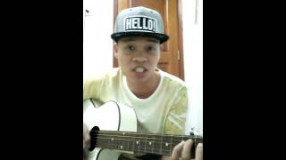 Ế Cover Guitar Ken Bùi