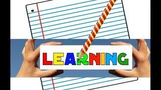 Видео редактор VideoPad.Урок по работе видео монтажа.(Видео редактор VideoPad Программа для видео монтажа, которой может пользоваться кто-угодно. Интуитивно понятн..., 2016-03-16T13:53:54.000Z)