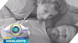 """Wir dürfen bumsen!"" Claudia will Willis Willi 