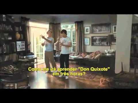 o-Último-dançarino-de-mao-[trailer-legendado]