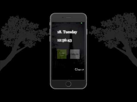 daily planner deepblack apps on google play