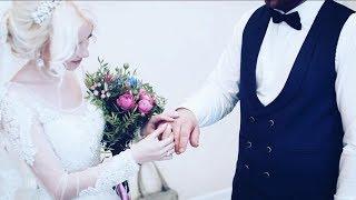 Vlog/ муж и жена. первые дни после свадьбы.