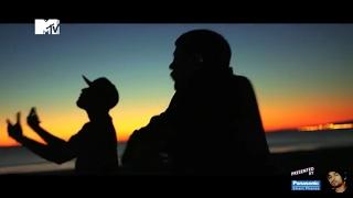 Purana Wala | Bohemia Feat . J.Hind  | New Rap Song Of Bohemia |