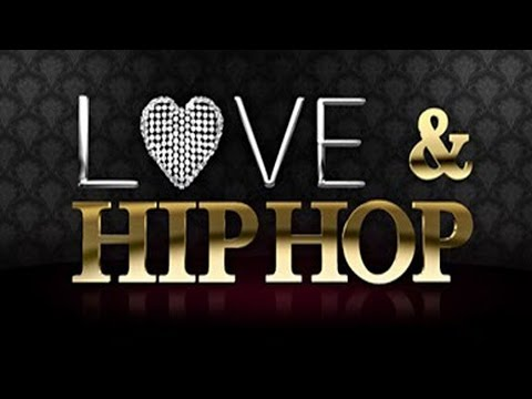 Love & Hip Hop: New York Season 6 Episode 13 Review & AfterShow | AfterBuzz TV