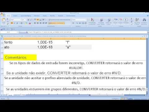 curso-de-excel-como-usar-função-converter-transformar-unidade-medida-número-sistema-de-medida-física