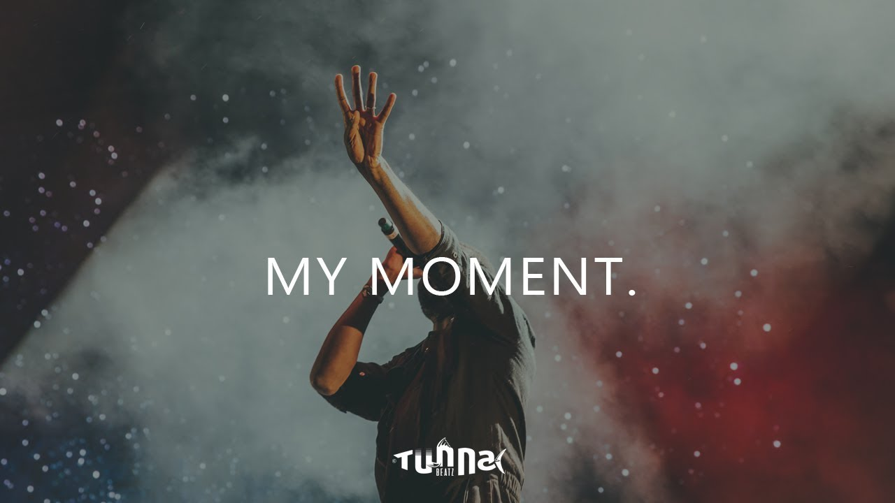 Hip hop beat with hook my moment   free download youtube.