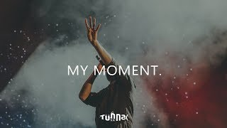 hip hop beat with hook my moment free download