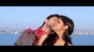 Munni Metric Pass 2014 Hindi 1CD WebRip x264 Team DDH~RG