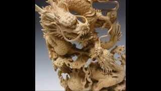 鳥羽一郎 - 飛騨の龍