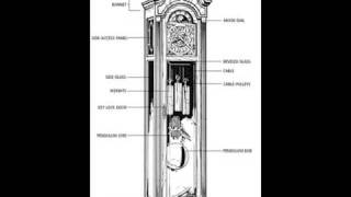 Aceyalone - The Grandfather Clock