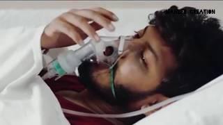 Har Pal Meri Yaad Tumhe Tadpaygi Video Status || Maheer Creation