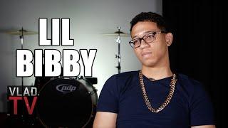 Lil Bibby: I Don