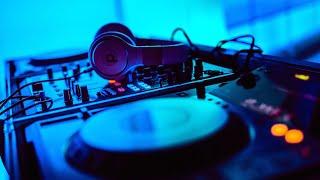 "TEC RADIO ""Electronic Station"" World Radio, 24/7 in the mix"