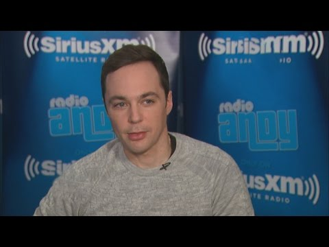 exclusive:-jim-parsons-dishes-on-sheldon's-'big-bang-theory'-spin-off-and-new-radio-show
