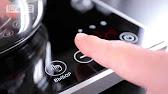 Купить с гарантией качества плитка электрическая kitfort кт-104 черный в интернет магазине dns. Выгодные цены на kitfort кт-104 в сети магазинов.