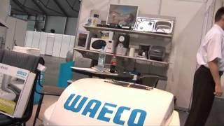 Официальное видео(Подробнее: www.autocamper.ru С 12 по 15 мая 2011 года в Москве на территории Конгрессно-выставочного центра «Сокольни..., 2011-05-19T14:22:10.000Z)