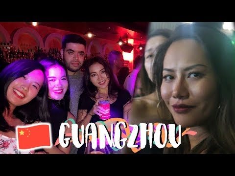 first-night-in-china!-🇨🇳-guangzhou-nightlife-💃🏻💃🏻-digital-nomad-trip-daily-travel-vlog-07