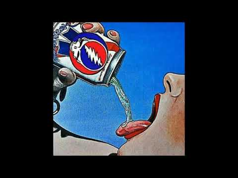 Grateful Dead - 5/14/70 - Soundboard - Complete show