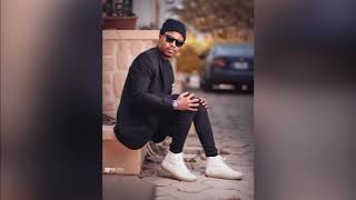 Umar M Shareef - Wakan - TABBAS ( official music audio) Hafeez_the_ movie_2018