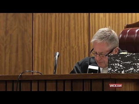 Judge digs deep into Aurora mine ownership