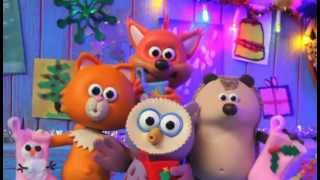 Timmy and Friends Jingle Bell at Timmy Time Christmas