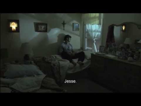 Paranormal Activity : The Marked Ones - Extrait inédit :