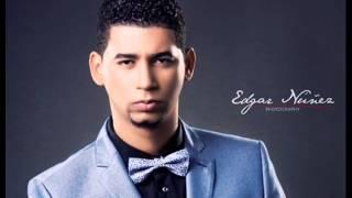 El Poeta Callejero La Combinacion (Dembow Mix 2013)