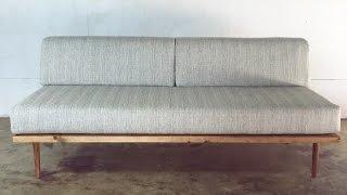 1950 bedroom furniture for sale