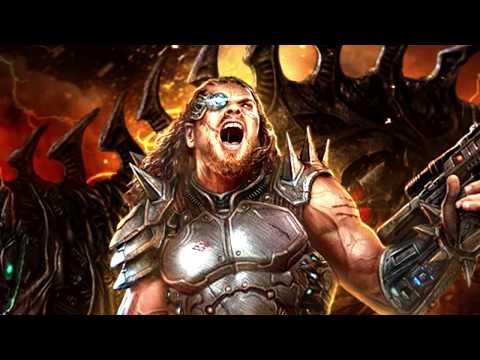 DRAGONY - Flame Of Tar Valon - lyric video Mp3