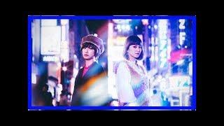 Charisma.com djゴンチ退團&無限期停止活動zepp tokyo live報導於2011...