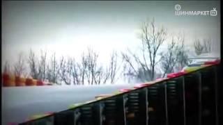 видео Pirelli P7: эволюция спортивных шин