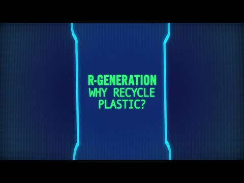 Buxton Water Recycling Video