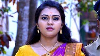 Krishnatulasi | Episode 258 - 21 February 2017 | Mazhavil Manorama