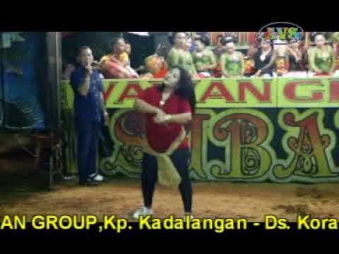 Asik Jaipong, PUTRA MEKAR SALUYU, A WAWAN GROUP tanjung baru