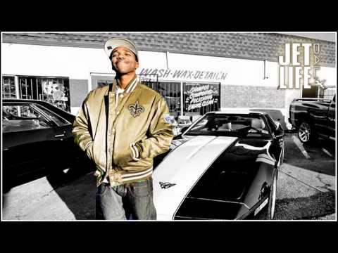 Curren$y Ft. Trinidad James - Killer$