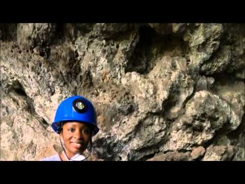 Rwanda  A Travel Story