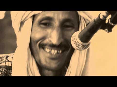 Mohamed Issa / IMARHAN - » Tamedithin «