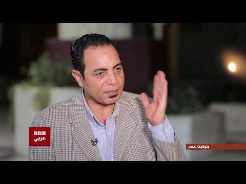 بتوقيت مصر: جمال عبدالرحيم وكيل نقابة الصحفيين يتحدث عن أزمة -المصري اليوم- والهيئة الوطنية للإعلام  - 19:22-2018 / 4 / 5