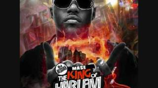 Download Mase - Ballin' Ain't a Problem MP3 song and Music Video