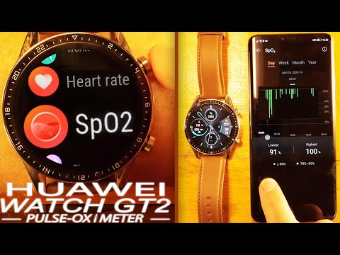huawei-watch-gt-2-with-oxygen-saturation-measure-(new-spo2-monitor-function)