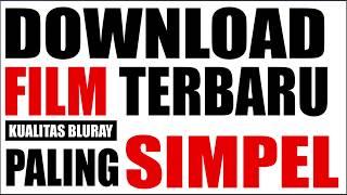Download lagu FILM TERBARU | SITUS DOWNLOAD FILM TERBAIK #HanaNugra